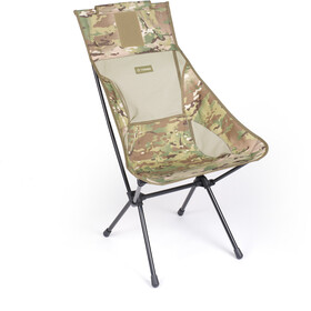 Helinox Sunset Chair multicam/black